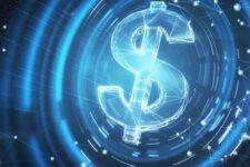 Fedcoin: цифровий долар не буде мати нічого спільного з біткоіном