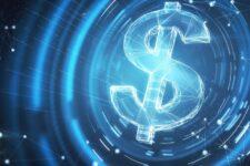 Опубліковано список FinTech-мільярдерів