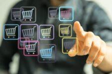 Smart-инвойсинг: Закулисье автоматизированного выставления счетов