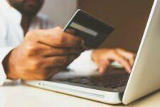 Европейские банки ищут партнеров для создания конкурента Visa и Mastercard