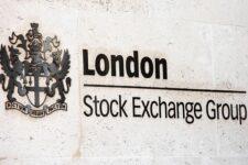 Глава Банка Англии обвиняет ЕС в «серьезной эскалации»