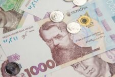 В Україні збільшилася кількість готівки в обігу