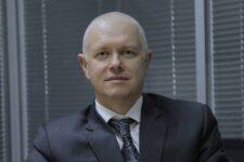 НАБУ задержало соучредителя monobank
