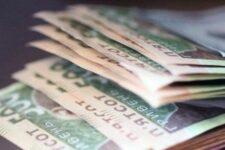 Первые семь банков присоединились к программе «Доступная ипотека 7%»