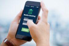 Мобильный банк: стратегия роста