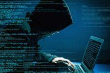 Китайские хакеры впервые атаковали российское госучреждение