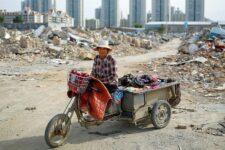 Си Цзиньпин заявил о «полной победе» над нищетой в Китае: эксперты с этим не согласны