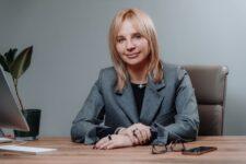 Елена Соседка: Создание бизнес-экосистем – сегодняшний мировой тренд
