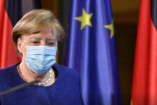 Названы сроки запуска цифровых паспортов вакцинации в ЕС