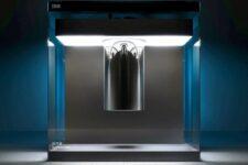 Перший комерційний квантовий комп'ютер IBM буде встановлено в клініці