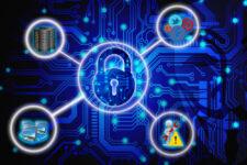 Кьюшинг и мошенничества с мобильными платежами: что угрожает пользователям в 2021 году