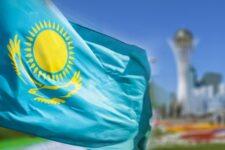 Правительство Казахстана инициировало создание исследовательской группы по вопросам криптовалют и блокчейна
