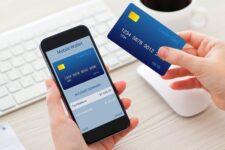 До 2025 року кількість користувачів електронних гаманців подвоїться