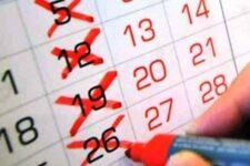 Четырехдневная рабочая неделя становится глобальной тенденцией — Bloomberg