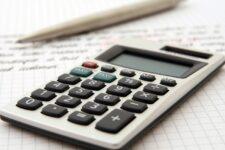 В Украине хотят провести налоговую амнистию: какие шансы детенизировать экономику