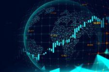 Комментарии представителей ФРС вызвали беспокойство на мировых фондовых рынках