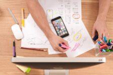 Как вести бюджет в телефоне: обзор приложений для учета финансов