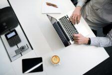 Доступ до рахунку 24/7: як підприємцю оформити картку «Ключ до рахунку» у ПриватБанку