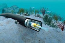 Facebook и Google проложат новые подводные кабели для соединения Юго-Восточной Азии и Америки