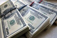 Советник президента назвал сумму инвестиций, которые Украина получит в текущем году