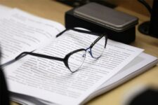 В парламенте зарегистрировали проект закона о страховании: какие нововведения в нем прописаны