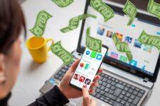 Пользователи App Store и Google Play потеряли миллионы долларов по причине своей невнимательности