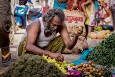 Названы 5 стран, где цены на продукты могут спровоцировать недовольство населения