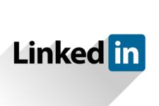 LinkedIn временно приостановит сбор пользовательских данных на iPhone