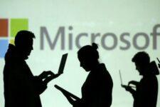 Глобальный кризис кибербезопасности: хакеры атаковали тысячи компаний через уязвимость Microsoft