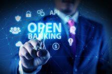 Вьетнамские банки начинают внедрять принципы Open Banking