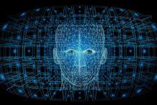 Facebook обучает искусственный интеллект при помощи фотографий в Instagram