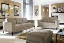 Как выбрать диваны в рассрочку для длительного пользования? Рекомендации от Barin House