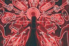 Depositphotos Music: аудіоколекція вашого бізнесу