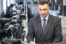 Киев расширяет льготы и преференции для малого и среднего бизнеса
