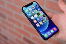 Apple звинуватили в неправдивих даних про водонепроникність iPhone