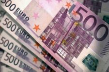 Германия профинансирует в Украине реконструкцию инфраструктурных и муниципальных объектов