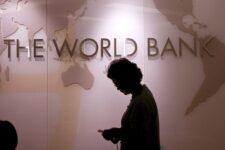 Всемирный банк профинансирует реформу отечественной системы образования и оптимизацию транспортной сети столицы