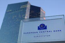 Єврозону врятує тільки амбітна та скоординована програма фінансової допомоги — глава ЄЦБ