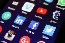В Евросоюзе обсуждают введение новых правил работы цифровых гигантов
