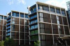 В Лондоне за биткоины продается самая дорогая квартира Великобритании