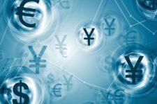 Якою має бути цифрова валюта – дослідження ЄЦБ