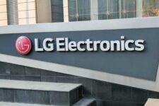 LG Electronics покидает рынок мобильных телефонов