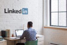 LinkedIn отправила большинство сотрудников в оплачиваемый отпуск