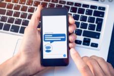 Нацбанк запустил чат-бот для связи с потребителями