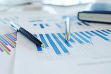 Правительство обяжет предприятия раскрывать финотчетность: одобрено соответствующее постановление