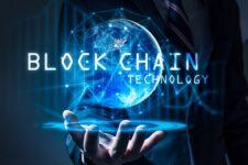 Citigroup і IADB протестували блокчейн для транскордонних платежів