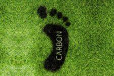 Фінтех-компанія Klarna запустила у своєму додатку лічильник викидів вуглецевого газу