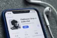Clubhouse оцінили в $4 млрд у новому раунді фінансування