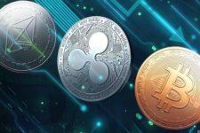 Финансовый директор Coinbase рассказала об актуальных трендах в криптоиндустрии