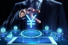 Центробанк Японии запустил исследовательский проект по созданию цифровой йены